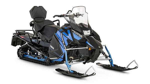 2022-Yamaha-SXMP400UP-EU-Yamaha_Black-St
