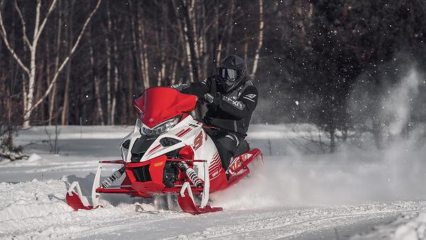2022-Yamaha-SIDEWINDER-SRX-EU-Powder_Whi