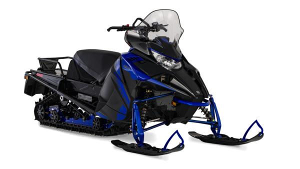 2021-Yamaha-TRANSPORTER-800-EU-Yamaha_Bl