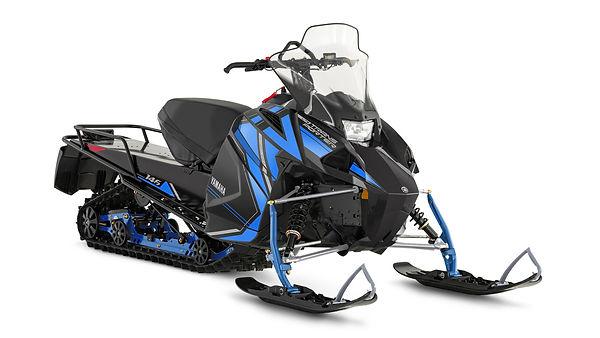 2022-Yamaha-SXMP400-EU-Yamaha_Black-Stud