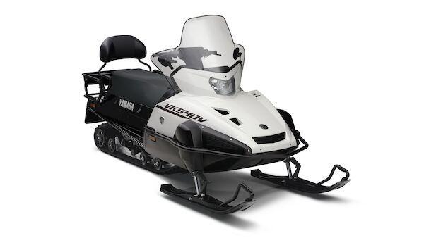 2020-Yamaha-VK540-V-EU-Powder_White-Stud