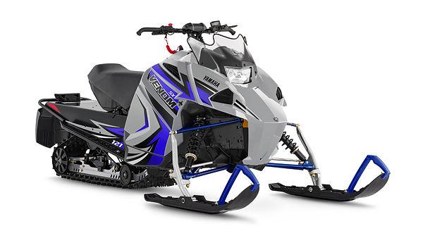 2022-Yamaha-SX-VENOM-EU-Metallic_Silver-