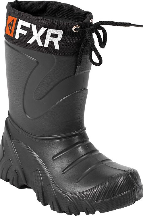 FXR Svalbard sko barn
