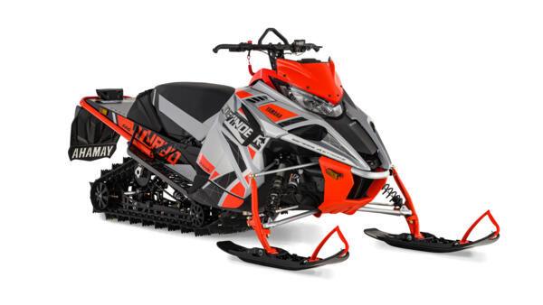 2021-Yamaha-SIDEWINDER-X-TX-LE-146-EU-Me