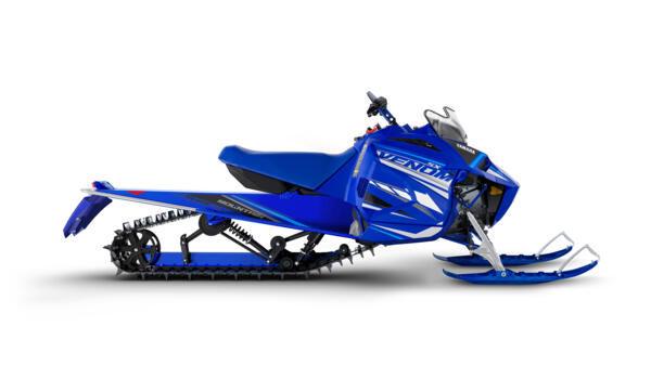 2021-Yamaha-SX-VENOM-MTN-EU-Racing_Blue-