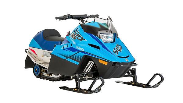 2021-Yamaha-SRX120-EU-Jet_Stream_Blue-St