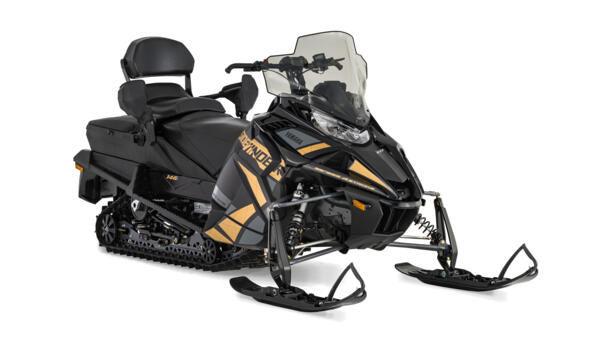2021-Yamaha-SIDEWINDER-S-TX-GT-146-EU-Ya