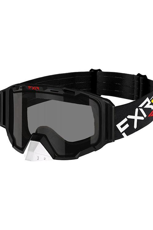 FXR Maverick Rockstar brille