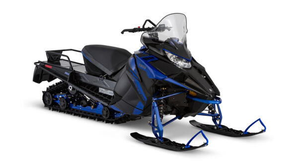 2019-Yamaha-MP600-SE-EU-Yamaha_Black-Stu