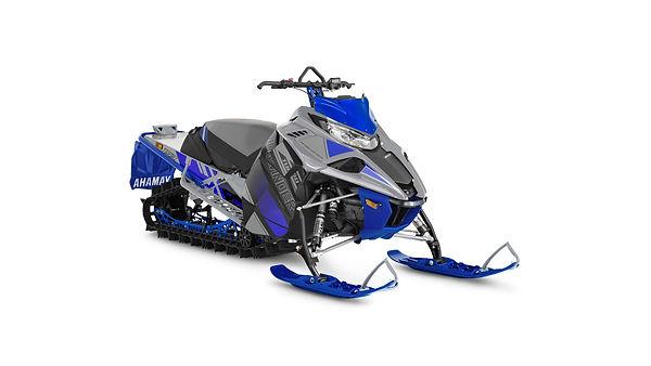 2022-Yamaha-SIDEWINDER-M-TX-EU-Metallic_