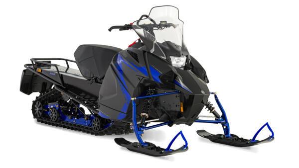2021-Yamaha-TRANSPORTER-LITE-EU-Yamaha_B