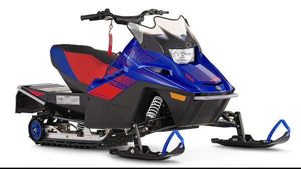 2022-Yamaha-SXR200E-EU-Racing_Blue-Studi