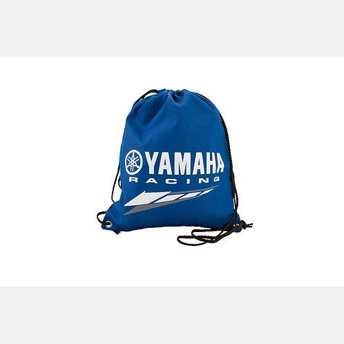 Yamaha Bade/gymbag