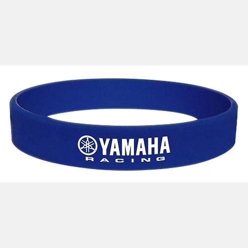 Yamaha armbånd