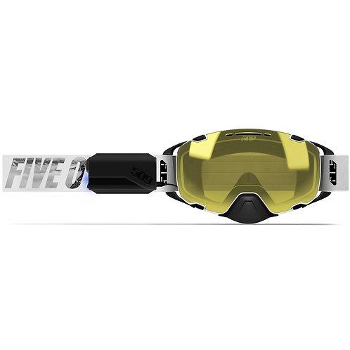 509 brille Aviator elektrisk