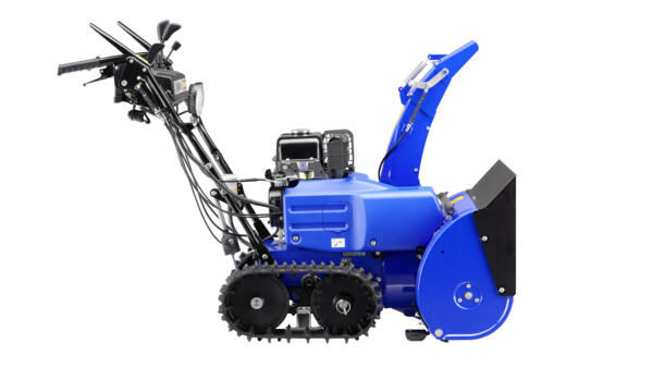 2016-Yamaha-YT660-EU-Blue-Studio-002-03_