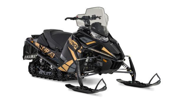 2021-Yamaha-SIDEWINDER-L-TX-GT-137-EU-Ya