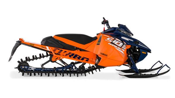 2021-Yamaha-SIDEWINDER-M-TX-LE-153-EU-Bl