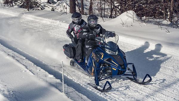 2022-Yamaha-SIDEWINDER-S-TX-EU-Ink_Blue-