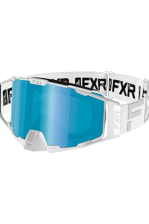 FXR brille Pilot