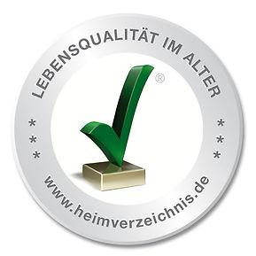 csm_06_GruenerHaken_Logo_neu_heimverzeic