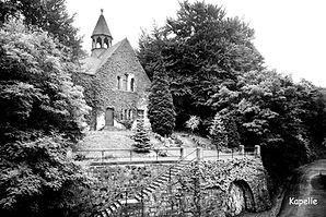 DRK_Kapelle um 1930-1_Web.jpg
