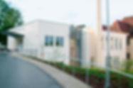 Klinik DSCI0018.jpg