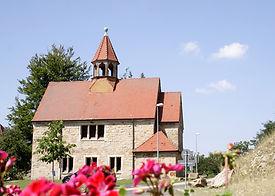 DRK_Kapelle_außen-3.JPG