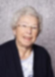 Frau Sachse.JPG