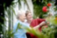 Altenpflege Kaufungen.jpg