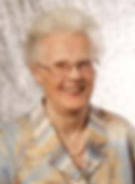 Frau Genz.jpg