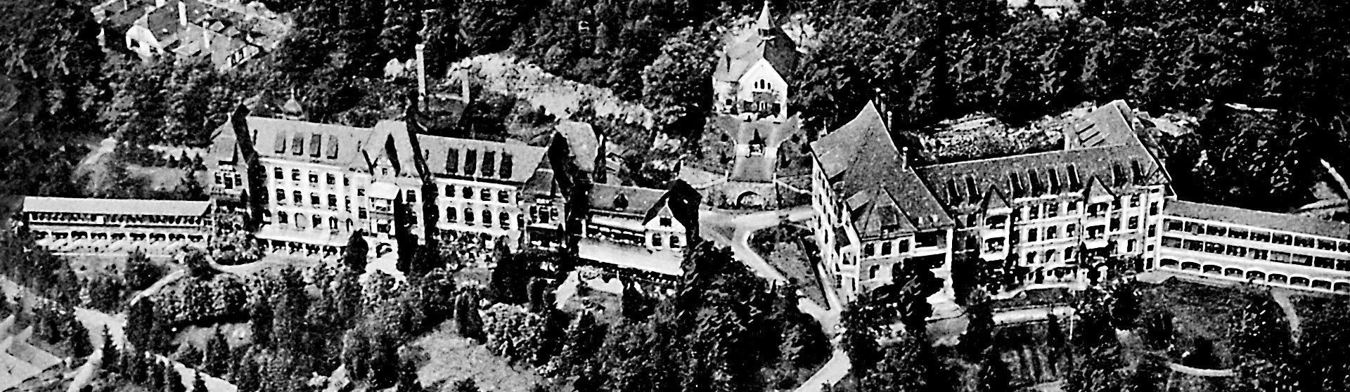 Sanatorium-1.jpg