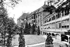Frauenhaus.jpg