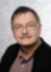 Herr Fehr.JPG