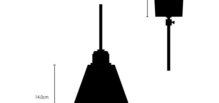 arc-b016si-li.jpg