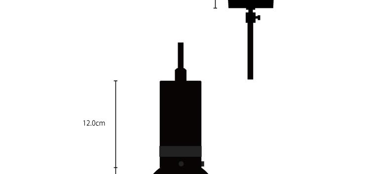 arc-b024si.jpg
