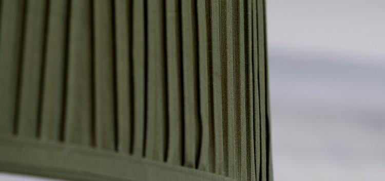 arc-b018_03.jpg