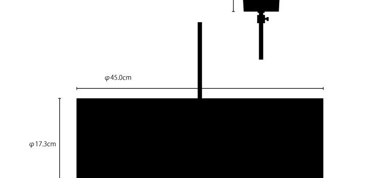 arc-b018si.jpg