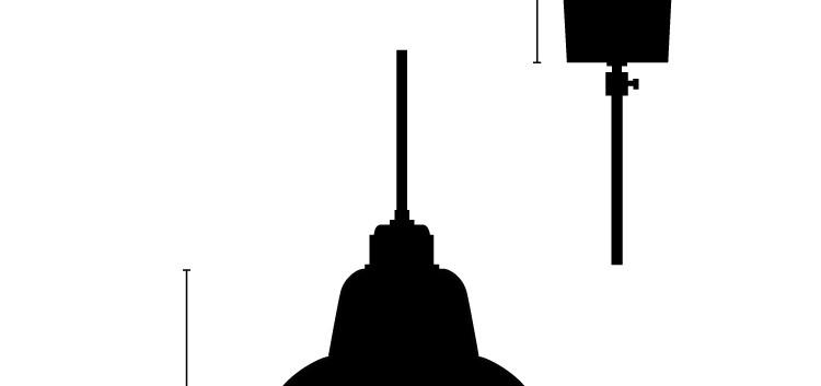 arc-b016si-cv.jpg
