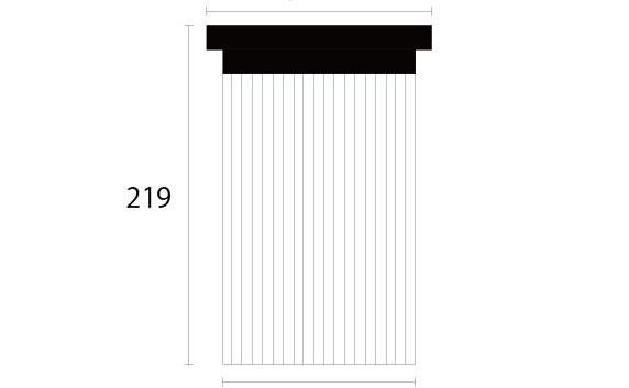 ARC-B028-S.jpg
