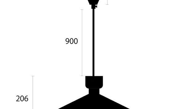 ARC-B036-S.jpg