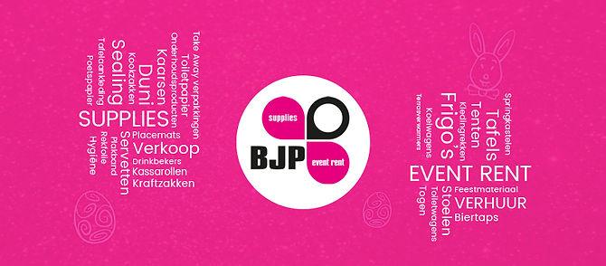 FB_cover_022021_BJP.jpg