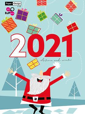 Duni_Consumer_Herfst_Kerst_2021.jpg