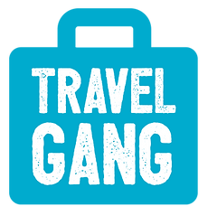 travelgang_blue.png