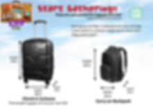 luggage-dimensions2.png