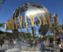 universal-studios-1068x892.jpg