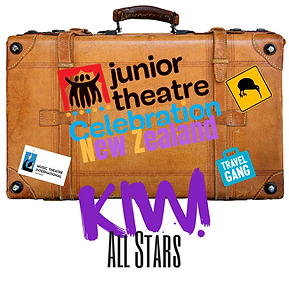 KIWI ALL STARS.png