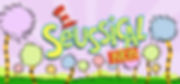 Seaussical Kids logo.jpg