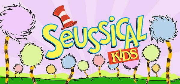 Seaussical Kids logo.jpg