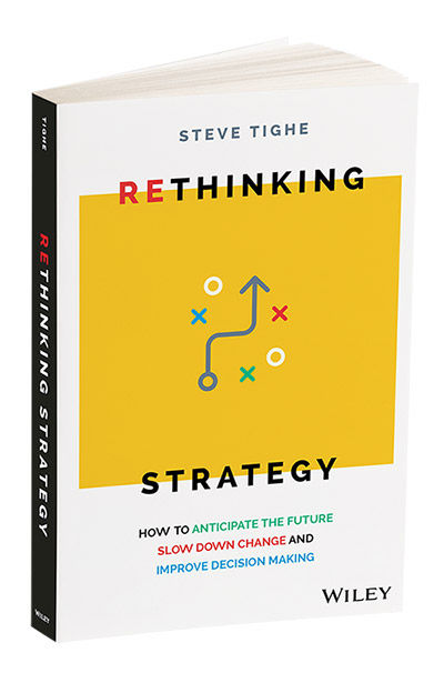 Rethinking-Strategy-front.jpg